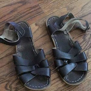 🌹salt Water Sandal